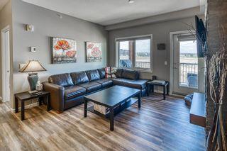 Photo 9: 2404 450 KINCORA GLEN Road NW in Calgary: Kincora Apartment for sale : MLS®# C4296946