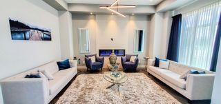 Photo 8: 3627 Westcliff Way in Edmonton: Zone 56 House for sale : MLS®# E4254045