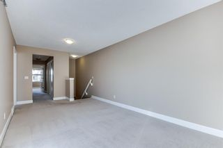 Photo 14: 18 Windstone Lane SW: Airdrie Row/Townhouse for sale : MLS®# A1091292