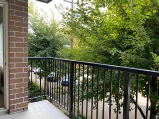 """Photo 12: 209 46150 BOLE Avenue in Chilliwack: Chilliwack N Yale-Well Condo for sale in """"NEWMARK"""" : MLS®# R2601952"""