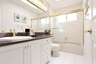 Photo 19: 2713 W 23RD Avenue in Vancouver: Arbutus House for sale (Vancouver West)  : MLS®# R2602855