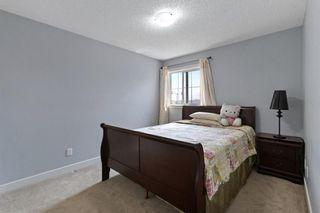 Photo 31: 453 Auburn Bay Drive SE in Calgary: Auburn Bay Detached for sale : MLS®# A1130235