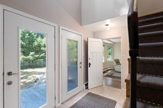 Photo 6: 3466 Hallberg Rd in Nanaimo: Na Chase River House for sale : MLS®# 883329