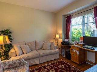 Photo 7: 9 737 Royal Pl in COURTENAY: CV Crown Isle Row/Townhouse for sale (Comox Valley)  : MLS®# 793870
