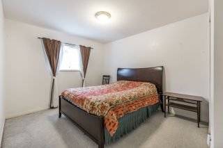 Photo 17: 9880 NO 1 Road in Richmond: Boyd Park House for sale : MLS®# R2137885