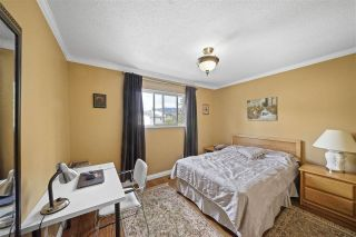 Photo 12: 806 GREENE Street in Coquitlam: Meadow Brook House for sale : MLS®# R2559178
