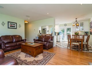 "Photo 9: 10125 HELEN Drive in Surrey: Cedar Hills House for sale in ""ST HELENS"" (North Surrey)  : MLS®# R2112637"