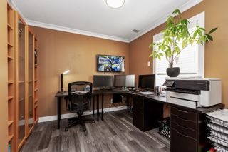 Photo 8: 8673 150 Street in Surrey: Bear Creek Green Timbers House for sale : MLS®# R2568302