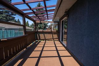 Photo 25: 217 Westminster Drive SW in Calgary: Westgate Detached for sale : MLS®# A1128957
