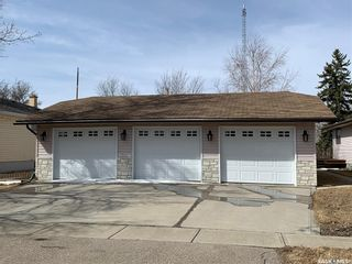 Photo 4: 215 First Street in Lang: Residential for sale : MLS®# SK842168