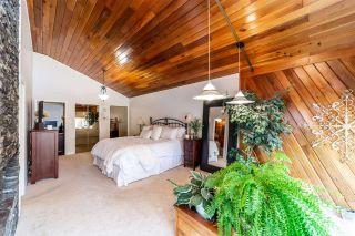 Photo 21: 106 GLENWOOD Crescent: St. Albert House for sale : MLS®# E4235916