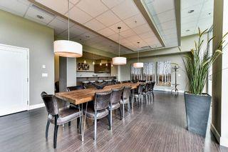 Photo 19: 209 15185 36 Avenue in Surrey: Morgan Creek Condo for sale (South Surrey White Rock)  : MLS®# R2142888