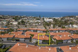 Photo 25: ENCINITAS Townhouse for rent : 2 bedrooms : 348 Paseo Pacifica