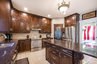Photo 12: 17419 110 Street in Edmonton: Zone 27 House for sale : MLS®# E4257964