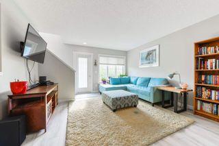 Photo 15: 39 50 MCLAUGHLIN Drive: Spruce Grove Townhouse for sale : MLS®# E4246269