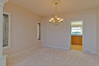 Photo 20: 143 HAMPSTEAD Way NW in Calgary: Hamptons Detached for sale : MLS®# A1034081