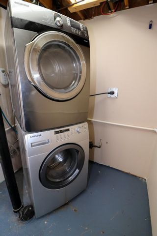 Photo 34: 13111 30 Street in Edmonton: Zone 35 House Half Duplex for sale : MLS®# E4266269