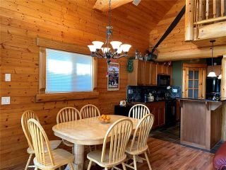Photo 19: #LS-17 8192 97A Highway, in Sicamous: House for sale : MLS®# 10235680