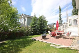 Photo 35: 215 CITADEL Drive NW in Calgary: Citadel Detached for sale : MLS®# C4303372