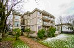 Main Photo: 102 13490 HILTON Road in Surrey: Bolivar Heights Condo for sale (North Surrey)  : MLS®# R2542541