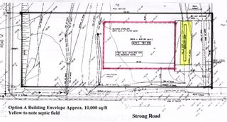 Photo 2: 189 STRONG Road: Anmore Land for sale (Port Moody)  : MLS®# V619899