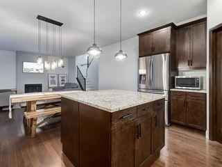 Photo 12: 51 HANSON Drive NE: Langdon Detached for sale : MLS®# A1067058