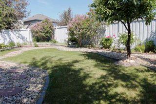 Photo 36: 20820 55 Avenue in Edmonton: Zone 58 House for sale : MLS®# E4251212