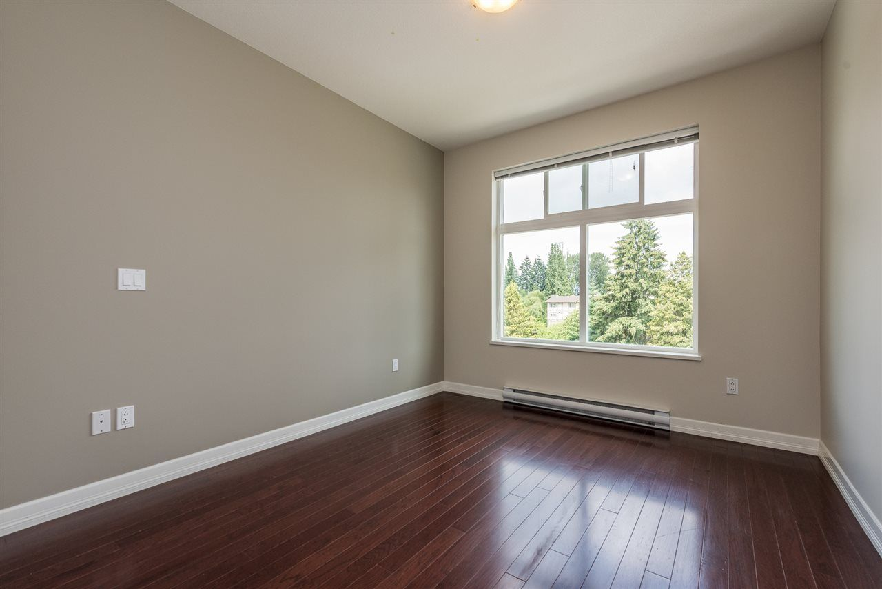 """Photo 10: Photos: 414 10237 133 Street in Surrey: Whalley Condo for sale in """"ETHICAL GARDENS"""" (North Surrey)  : MLS®# R2182809"""