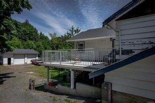 Photo 10: 2877 Cecelia St in Chemainus: Du Chemainus House for sale (Duncan)  : MLS®# 881682