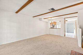Photo 3: LA JOLLA Condo for sale : 2 bedrooms : 8612 Villa La Jolla Dr. #3