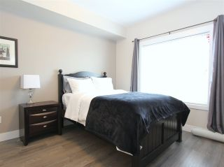 """Photo 7: 208 11205 105 Avenue in Fort St. John: Fort St. John - City NW Condo for sale in """"SIGNATURE POINTE II"""" (Fort St. John (Zone 60))  : MLS®# R2328673"""