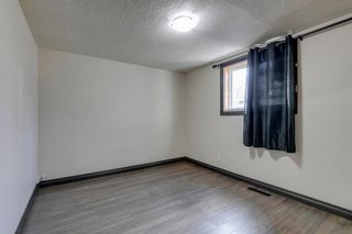 Photo 17: 1 2315 17A Street SW in Calgary: Bankview Apartment for sale : MLS®# A1142599