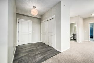 Photo 18: 1407 402 Kincora Glen Road NW in Calgary: Kincora Apartment for sale : MLS®# A1110419