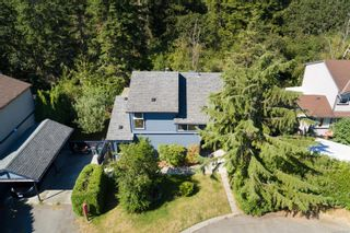 Photo 42: 685 Daffodil Ave in Saanich: SW Marigold House for sale (Saanich West)  : MLS®# 882390