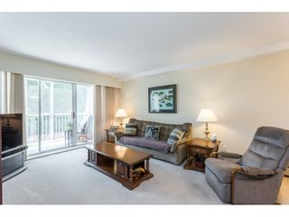 """Photo 9: 107 32070 PEARDONVILLE Road in Abbotsford: Abbotsford West Condo for sale in """"Silverwood Manor"""" : MLS®# R2606241"""