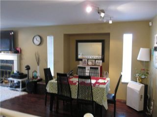 Photo 4: 12522 228 Street in Maple Ridge: East Central House for sale : MLS®# V1119593