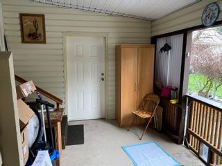 Photo 10: 2091 Stadacona Dr in : CV Comox (Town of) Manufactured Home for sale (Comox Valley)  : MLS®# 863711