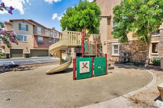 Photo 31: SANTEE Townhouse for sale : 2 bedrooms : 10160 Brightwood Ln #1