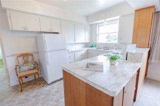 """Photo 13: 1518 DUBLIN Street in New Westminster: West End NW House for sale in """"West End"""" : MLS®# R2490679"""