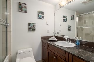 """Photo 15: 109 1969 WESTMINSTER Avenue in Port Coquitlam: Glenwood PQ Condo for sale in """"THE SAPPHIRE"""" : MLS®# R2116941"""
