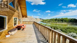 Photo 10: 100 Roper Road in Drumheller: House for sale : MLS®# A1124198