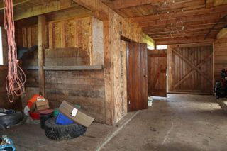 Photo 31: 50071 RR 264: Rural Leduc County House for sale : MLS®# E4250903