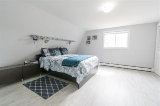 Photo 24: 2235 Old Mill Road in South Farmington: 400-Annapolis County Residential for sale (Annapolis Valley)  : MLS®# 202005339