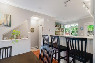 """Photo 9: 38 2000 PANORAMA Drive in Port Moody: Heritage Woods PM Townhouse for sale in """"MOUNTAINS EDGE"""" : MLS®# R2620330"""