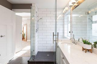 Photo 20: 1 3393 DARWIN Avenue in Coquitlam: Burke Mountain House for sale : MLS®# R2538600