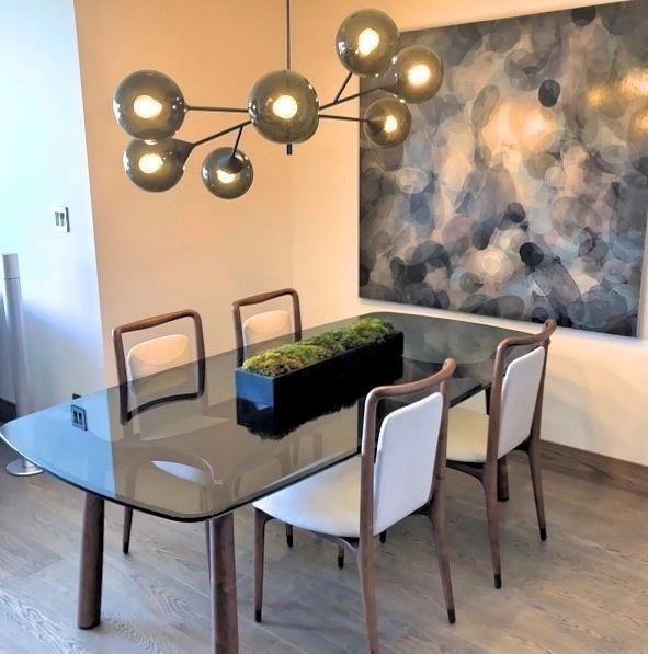 Photo 16: Photos: 607 738 1 Avenue SW in Calgary: Eau Claire Apartment for sale : MLS®# C4272230