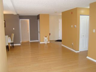 Photo 17: 209 11218 80 Street in Edmonton: Zone 09 Condo for sale : MLS®# E4241143