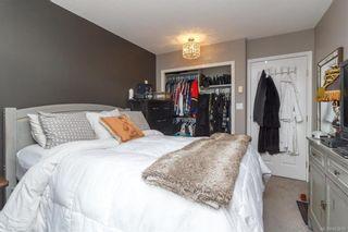 Photo 18: 1107 930 Yates St in Victoria: Vi Downtown Condo for sale : MLS®# 843419