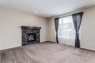 Photo 10: 1200 BRIGHTONCREST Common SE in Calgary: New Brighton Detached for sale : MLS®# A1066654