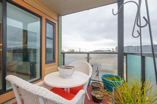 Photo 31: 302 9776 Fourth St in Sidney: Si Sidney South-East Condo for sale : MLS®# 878510